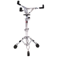 Gibraltar 6706 Snare Stand Heavy Duty Double Braced