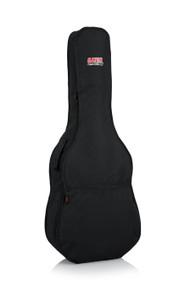Gator GBE SERIES Dreadnought Acoustic Guitar Gig Bag