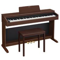 Casio Celviano AP-270BN Digital Piano - Walnut