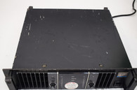 Fender Model 2244 Power Amplifier - Previously Owned