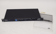 Peavey Feedback Ferret Precision Digital Dynamic Anti-Feedback System  - Previously Owned