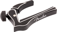 Fender® Dragon Capo, Black