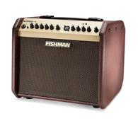 Fishman Loudbox Mini Amplifier w/ BlueTooth