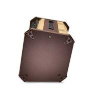 Fishman Loudbox Artist Amplifier w/ BlueTooth Technology