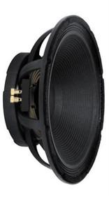 Peavey 1502-8 DT BW™ Black Widow® Speaker