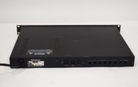 Roland U-110 PCM Sound Module - Previously Owned