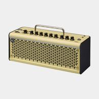"Yamaha THR10 II Wireless 2x3"" 20-watt Modeling Combo Amp"