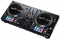 Rane DJ ONEXUS One Professional Motorized DJ Controller one-x-us