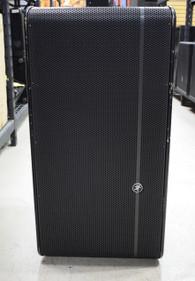 Mackie HD1531 3-Way High Powered Loudspeaker - Previously Owned