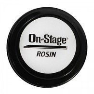 On Stage Bow Rosin (Small)