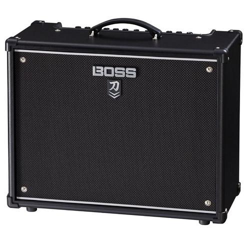 Boss KTN100 Katana 100 MkII 100 Watt Guitar Amp