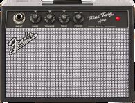Fender Mini '65 Twin-Amp™
