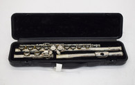 Wexler Model 908 Student Flute - Previously Owned