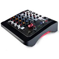 Allen & Heath ZED-6 4-channel Compact Mixer