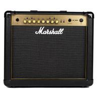 "Marshall MG30GFX 30-watt 1x10"" Combo Amp with Effects"
