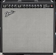 Fender  '65 Super Reverb®, 120V Combo Guitar Amp