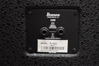 Ibanez Promethean P115CC PA Speaker Cabinet - Previously Owned