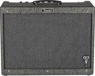 Fender GB Hot Rod Deluxe George Benson Combo Guitar Amp - 120V