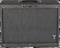 Fender GB Hot Rod Deluxe 112 George Benson Enclosure Cabinet