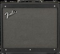 Fender Mustang™ GTX100, 120V Electric Guitar Amplifier