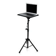 Gator Tripod Laptop And Projector Stand