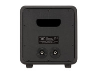 """Vox BC108 25-watt 1x8"""" Cabinet with Semi-open Back"""