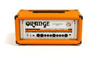Orange RK50H MKII Rockerverb 50w Twin Channel Guitar Amp Head