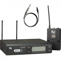 Electro-Voice RE2-G Wireless Guitar System