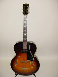 Vintage 1966 Gibson ES-150 Electric Guitar AS IS - Previously Owned