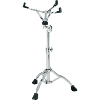 Tama HS80HWN Roadpro Concert Snare Stand