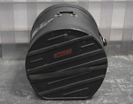 """Impact 16"""" - 18"""" Hardshell Tom Case - Previously Owned"""