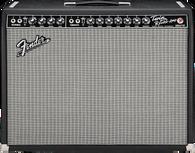 Fender '65 Twin Reverb® 120V Guitar Amp