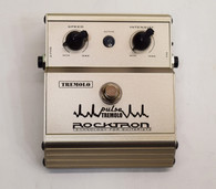 Rocktron Pulse Tremolo Guitar Effect Pedal