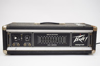 Peavey 260 Series Monitor Amplifier - Previously Owned