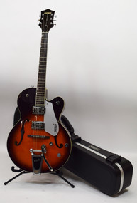 Gretsch G5120 Semi-Hollow Electric Guitar w/ Bigsby Tremolo - Previously Owned