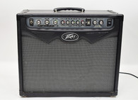 Peavey Vypyr 75 Watt Modeling Guitar Amp - Previously Owned