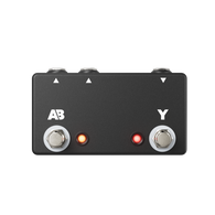 JHS Pedals Active a/b/y Switching Utility
