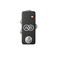 JHS Pedals Mini A/B Switching Utility Pedal