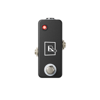 JHS Pedals Mute Switch Utility Pedal