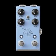 JHS Pedals Unicorn V2 Uni-Vibe* / Vibrato Pedal