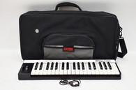 IK Multimedia iRig Keys Pro 37-Key MIDI Controller - Previously Owned