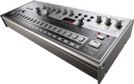 Roland TR-06 Rhythm Performer Drum Sound Module