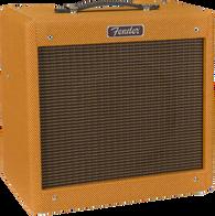 Pro Junior™ IV, Lacquered Tweed, 120V Guitar Amplifier