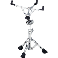 Tama ROADPRO OMNI-BALL TILTER SNARE STAND
