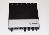 Steinberg UR22 USB Audio Interface - Previously Owned