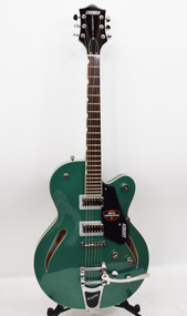 Gretsch G5620T Electromatic Center Block Semi-Hollow Electric Guitar - Previously Owned