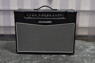 Acoustic Lead Series G120DSP Combo Amp - Previously Owned