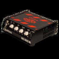 Quilter BASS BLOCK 800 800- Watt Bass Amp Head
