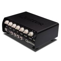 Quilter 101 Reverb 50-Watt Mini Compact Electric Guitar Amp Head