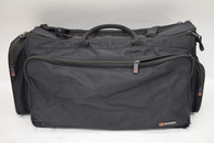 Protec Double Trumpet Gigbag - Previously Owned